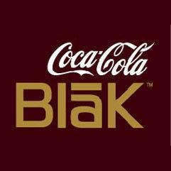 Coca-Cola BlaK c'est fini !