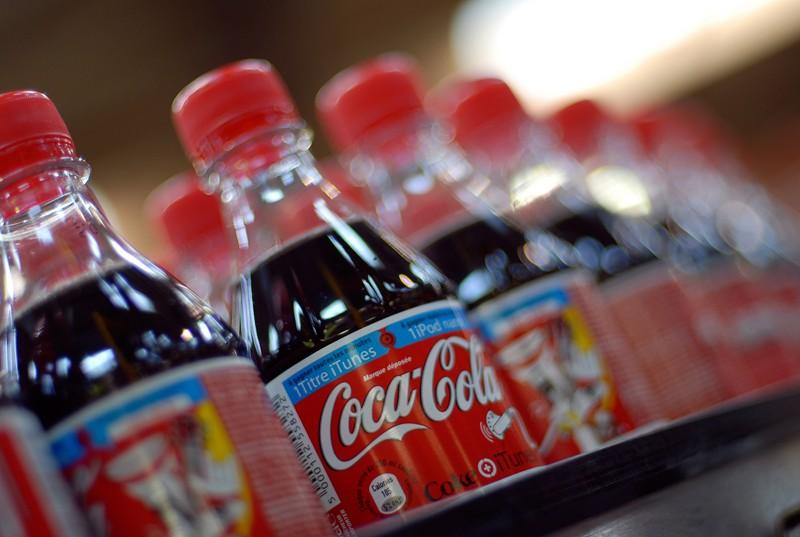 Coca-Cola Entreprise réaffirme son intérêt pour le «Made in France»