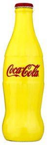 coca-cola-selfridges-bottle_sm