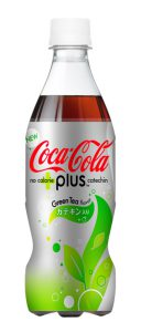 coca-cola-plus-greentea