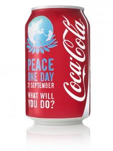 cokepeace
