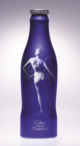 coca-cola_light_ellen-von-unwerth_highres_l