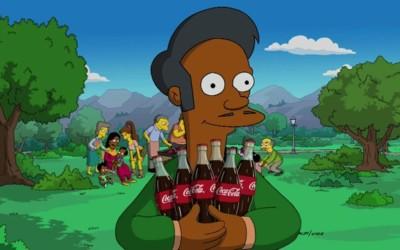 Publicités Coca-Cola au Super Bowl 2010