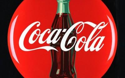 125 ans de Coca-Cola en 10 chiffres