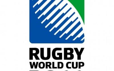 Le camion Coca-Cola en Nouvelle-Zélande (Rugby World Cup 2011)