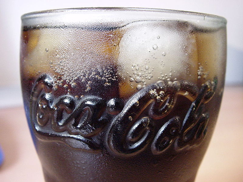 Colorant cancérigène dans le Coca-Cola : explications