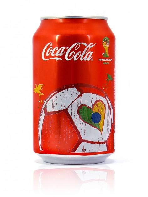 CC_can_Brazil2014_FR