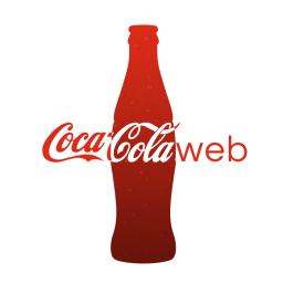 Coca-Cola Web