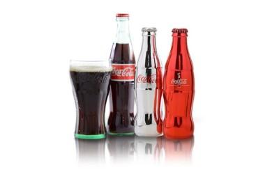 3 bouteilles collector brillantes prochainement disponibles en édition limitée