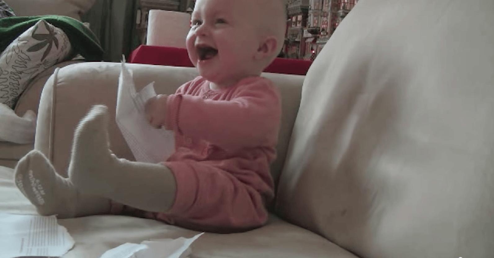 « Choose to Smile » : la vidéo qui accompagne l'opération « Choisis le bonheur » de Coca-Cola