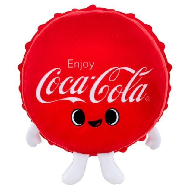 Peluche Funko POP! Coca-Cola Capsule